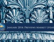 2014_01_Luxury_market_update