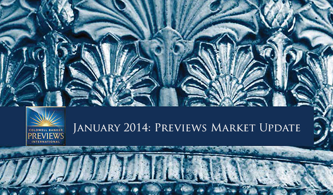 2014_01_Luxury_market_update