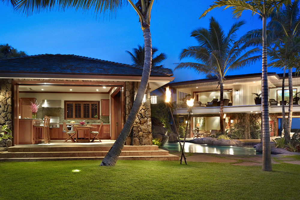 Home design trends buyers love in 2014 Home design trends 2014