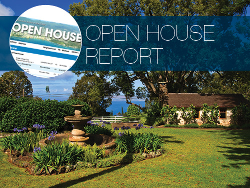 HI-Open-House-Report