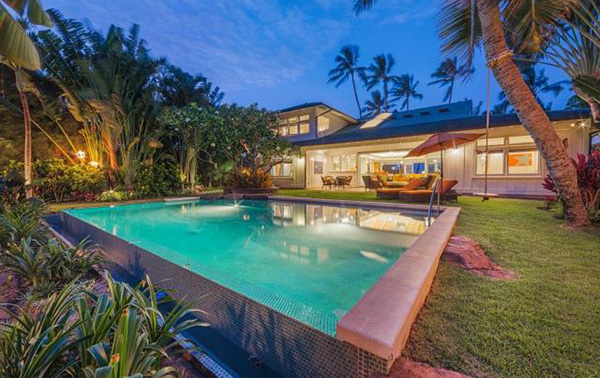 The Update | Coldwell Banker Pacific Properties Open Homes