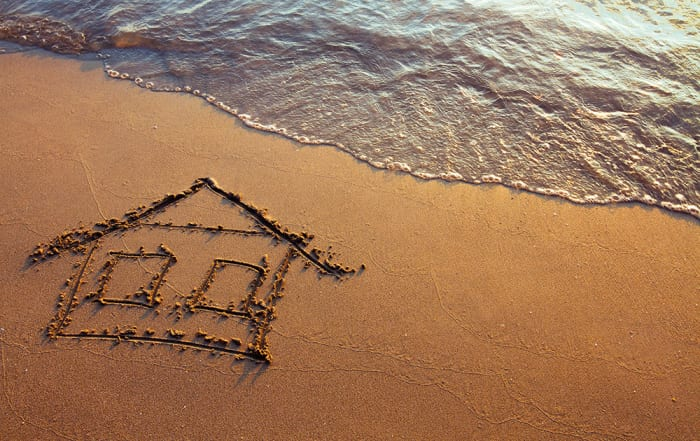 Preparing For Your House Hunt: A Homebuyer's Checklist