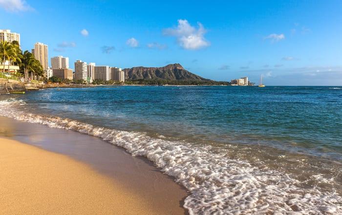 Oahu Real Estate Market Update: December 2014