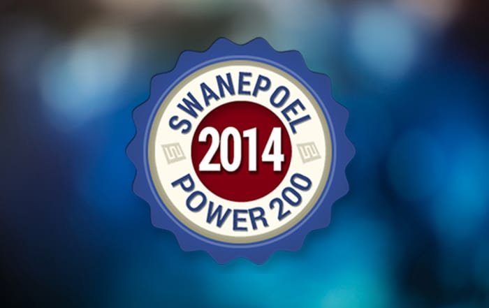 Power 200: The Most Influential People in Residential Real Estate