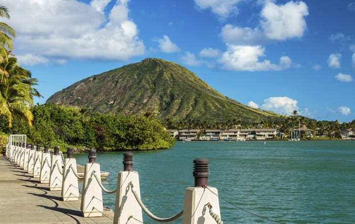 Oahu Real Estate Market Update: February 2015
