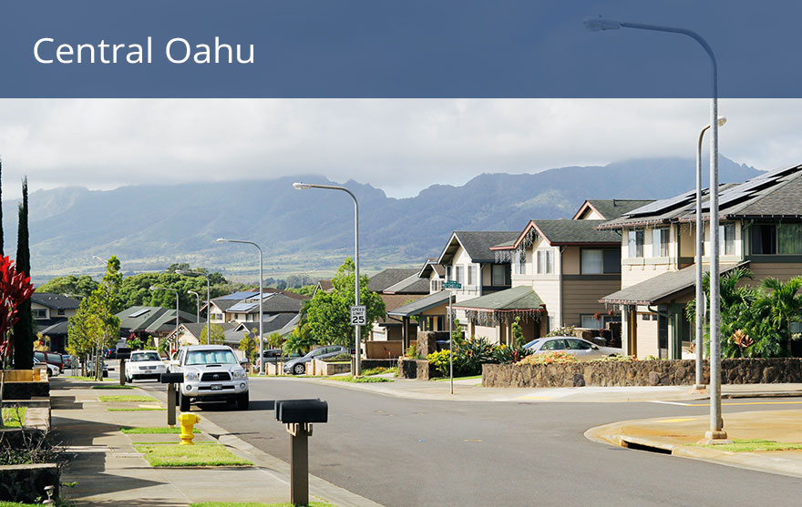 central-oahu-community-slider