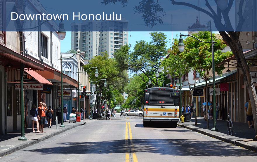 downtown-honolulu-community-slider