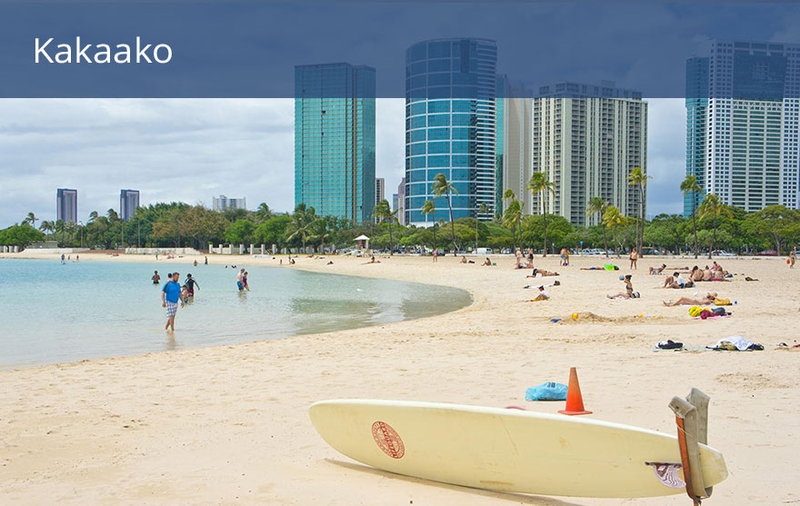 kakaako-community-slider