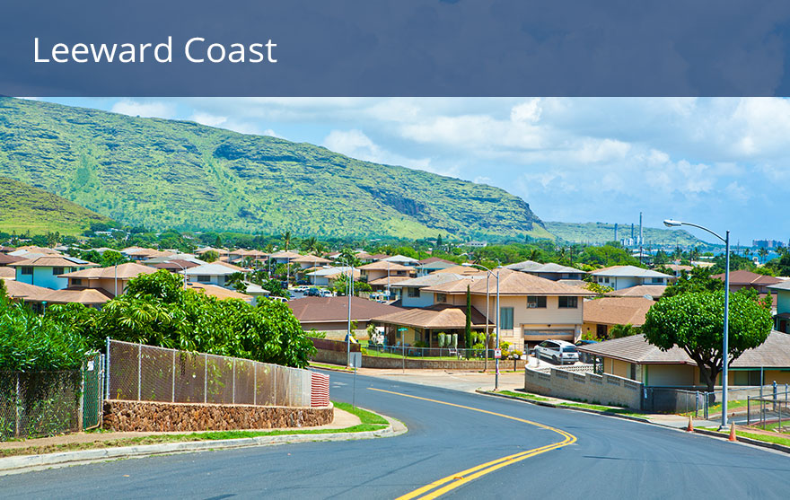 leeward-coast-community-slider
