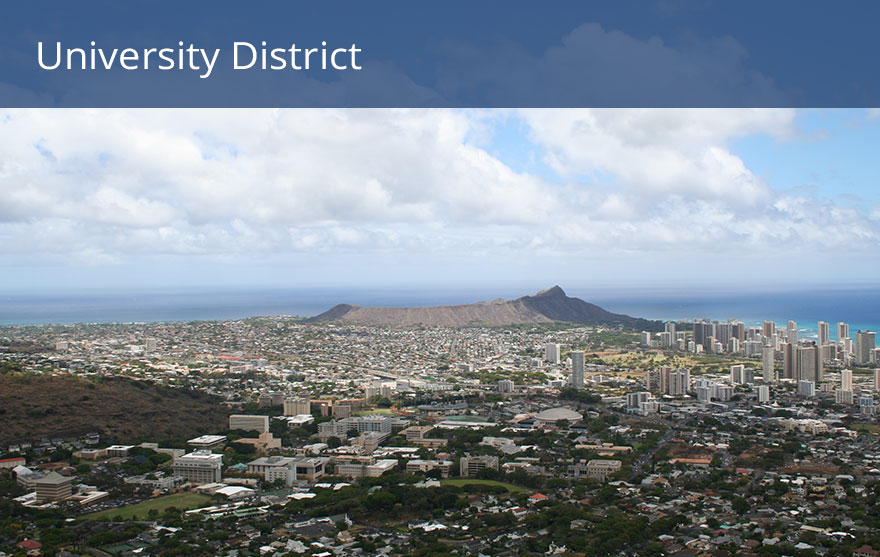 university-coast-community-slider