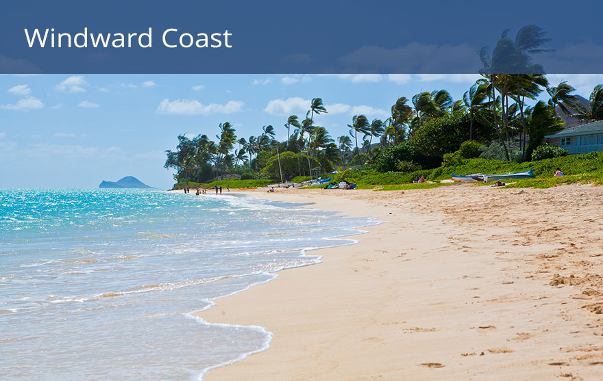 windward-coast-community-slider