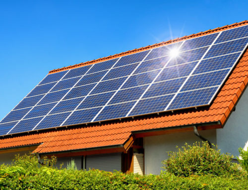 Hawaii After the Cap:  What Residential Solar Options Are Still Available?