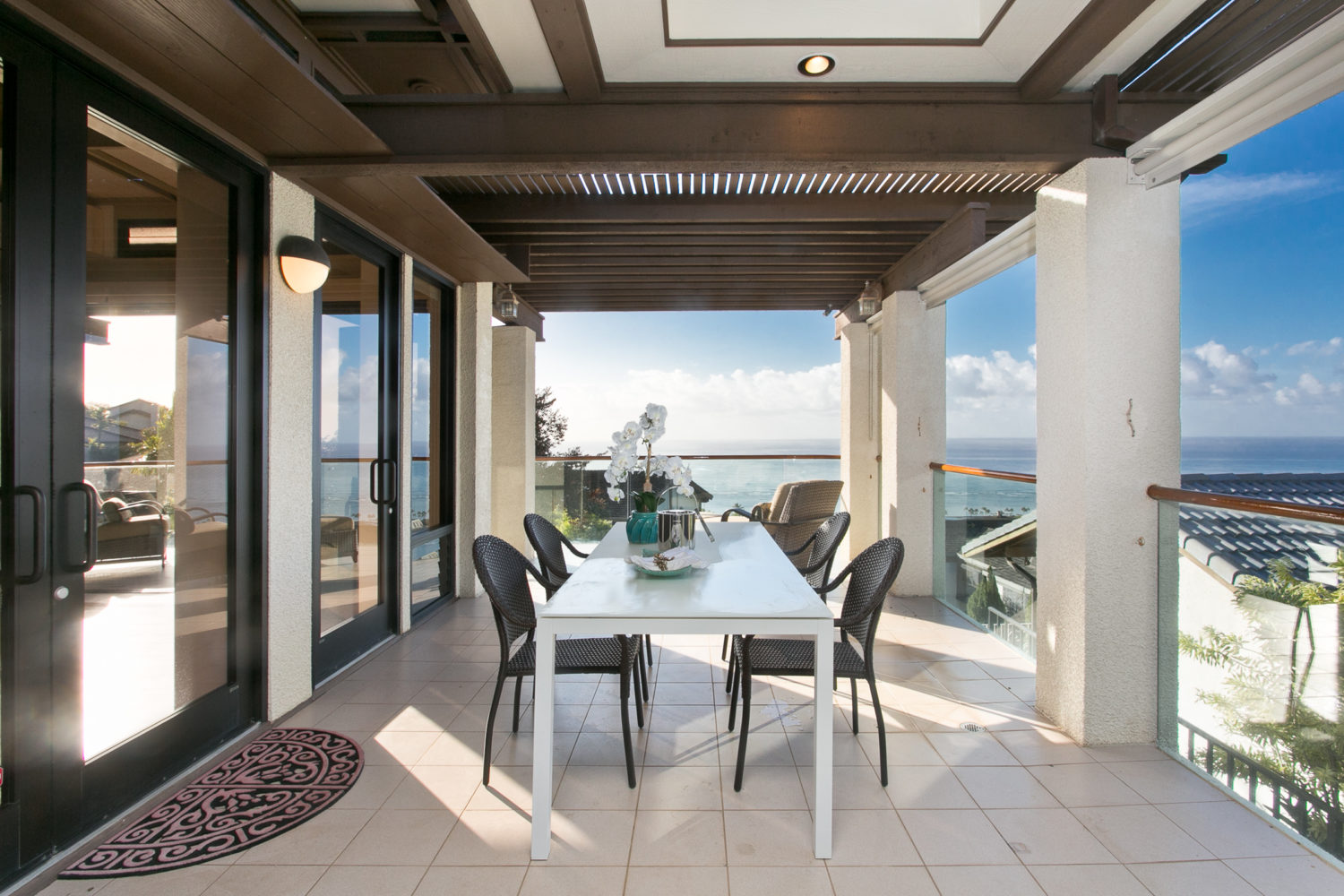 lanai envy ultimate space relaxation