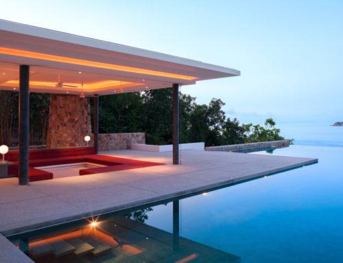 Coldwell Banker Real Estate Reimagines Global Luxury Program