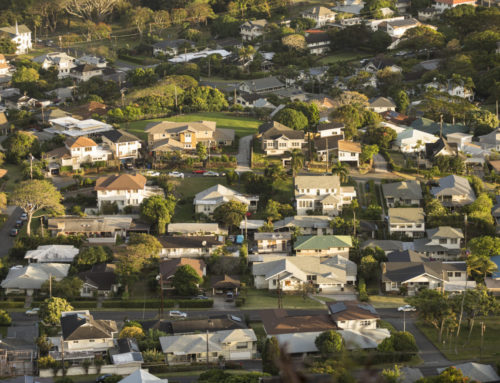 Housing Market Robust as 2017 Stats to Date Indicate a Healthy Market