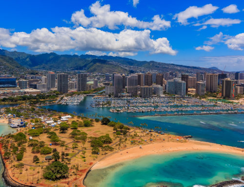 Demand remains high, inventory tight, as Oahu prices push higher in February