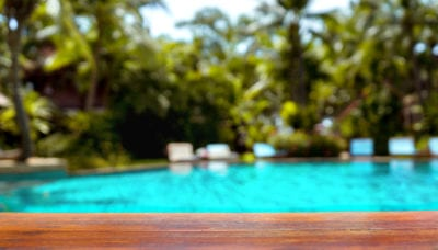 Planning Your Perfect Pool